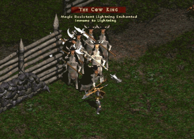 The_Cow_King